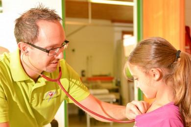 Arzt - Altenmarkt - Dr. Vasold Andreas - Arzt - Altenmarkt - Dr. Vasold Andreas - Alternativ-Medizin