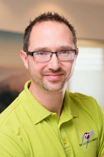 Arzt - Altenmarkt - Dr. Vasold Andreas - Arzt - Altenmarkt - Dr. Vasold Andreas - Team