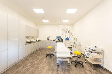 Dr. Vasold - Ihr Arzt in Altenmarkt, Pongau – Unfall-Röntgen